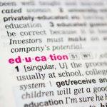 外国人患者にもスムーズに応対するために英語を勉強中