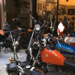 通学用バイクをそろそろ乗り換えたい!